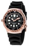 Riedenschild Armbanduhr Taucher Riedenschild 100ATM RS9000-09