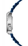 Riedenschild RS9000-13 Riedenschild Uhr 1000m