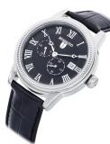 Riedenschild Uhr Riedenschild RS7609-01