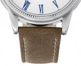 Riedenschild Uhr Riedenschild RS7608-01