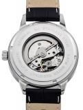 Riedenschild Uhr Riedenschild RS7606-01