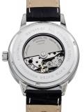 Riedenschild Uhr Riedenschild RS7605-01