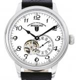 Riedenschild Uhr Riedenschild RS7604-01