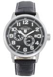 Riedenschild Uhr Riedenschild RS7603-01