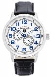 Riedenschild Automatik Uhr Riedenschild RS7603-02
