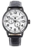 Riedenschild Automatik Uhr Riedenschild RS7603-03
