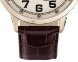 Riedenschild RS7603-04 Riedenschild Automatik Uhr