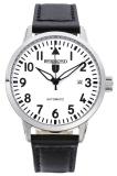 Riedenschild Uhr Riedenschild RS7602-01