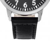 Riedenschild Automatik Uhr Riedenschild RS7602-03