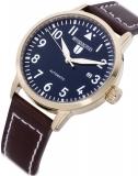 Riedenschild Armbanduhr Riedenschild RS7602-04