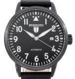 Riedenschild RS7602-05 Riedenschild Automatik Uhr