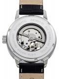 Riedenschild Uhr Riedenschild RS7601-01