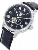 Riedenschild Automatik Uhr Riedenschild RS7601-02