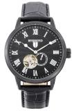 Riedenschild RS7601-03 Riedenschild Automatik Uhr