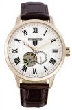Riedenschild RS7601-04 Riedenschild Armbanduhr