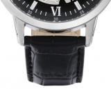 Riedenschild RS7600-01 Riedenschild Uhr