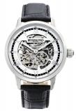 Riedenschild RS7600-02 Riedenschild Automatik Uhr