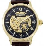 Riedenschild RS7600-04 Riedenschild Herrenuhr